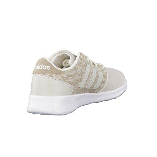 Adidas Racer Colori Ladies W Qt blatiz Cf Griper Low Roshel top Diversi CCa7Rq