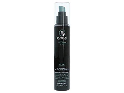 paul-mitchell-awapuhi-wild-ginger-hydromist-blow-out-spray-1er-pack-1-x-150-ml