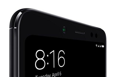 Xiaomi Redmi Note 5 Smartphone, 5.99