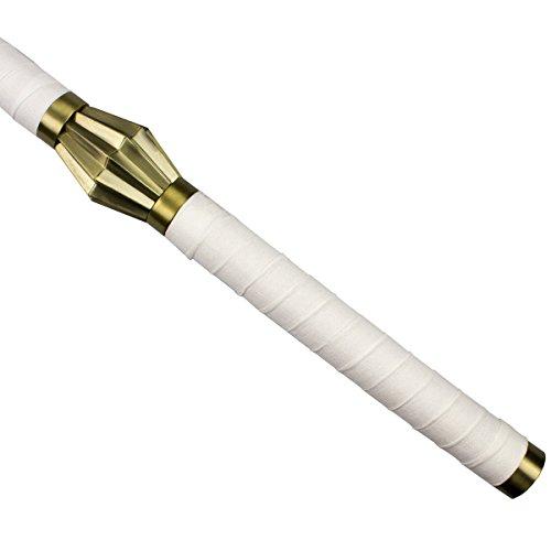 araki Schwert aus Bleach ()
