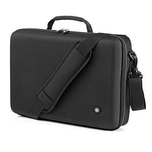 """HP Sacoche protection de apertura superior de HP, 40,6 cm (16"""") - Caja (40,6 cm (16""""), noir, 1070 g, 430 mm, 330 mm, 95 mm)"""