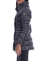 3f82cce9ff Amazon.it: Piumini Colmar Donna - 44 / Giacche e cappotti / Donna ...
