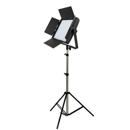 CN 900 CSA Dauerlicht