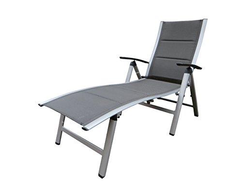 extra-hohe-luxus-aluminium-gartenliege-nox-padded-silber-gepolstert-klappbar-und-mehrfach-verstellba