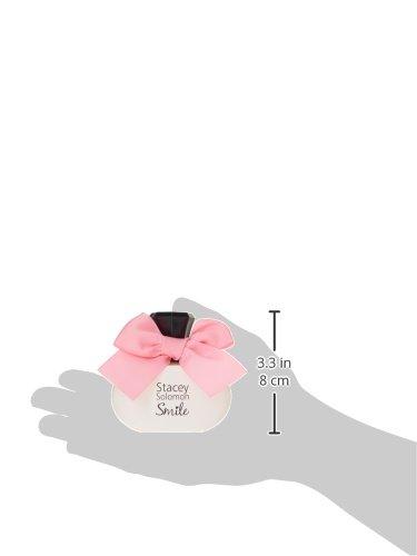 Stacey Solomon Parfüm mit Zerstäuber, 1er Pack (1 x 100 ml)