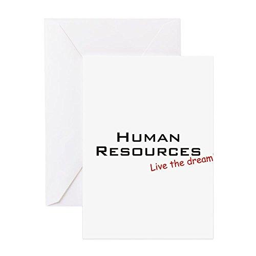 cafepress-hr-dream-3kx1k-greeting-card-note-card-birthday-card-blank-inside-glossy