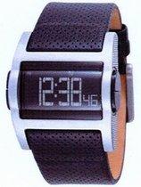 Unisex Watches DKNY DKNY ESSENTIALS NY1356