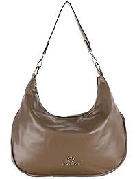 Amazon.it  abbracci - Donna   Borse  Scarpe e borse b5b12f32aef