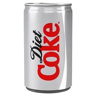 diet-coke-150ml-x-case-of-24