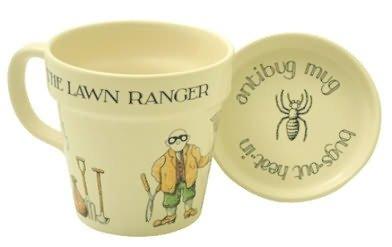 outdoor-mug-the-lawn-ranger
