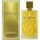 Yves Saint Laurent YSL Cinema Eau de Parfum 90ml