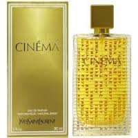 cinema-eau-de-parfum-90-ml