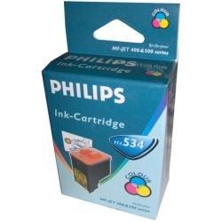 Philips 49278...