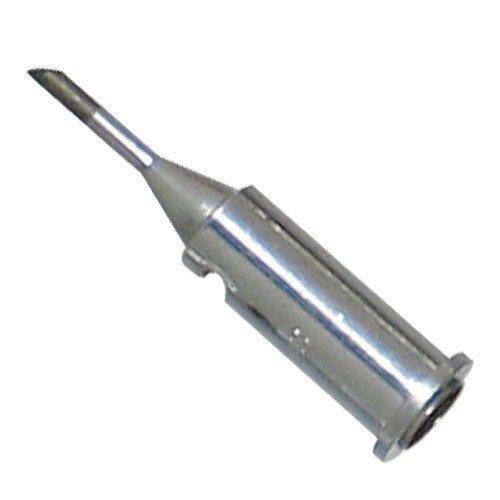 2mm-pala-poco-de-soldadura-punta-encaja-weller-pyropen-wpa2-ultra-antorcha-70-01-03-engineer-sk-73-2