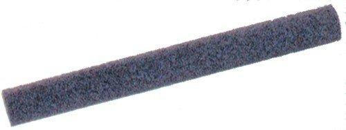 Bastoncino ravvivamole mm 200x20 c 4802 utensileria manuale