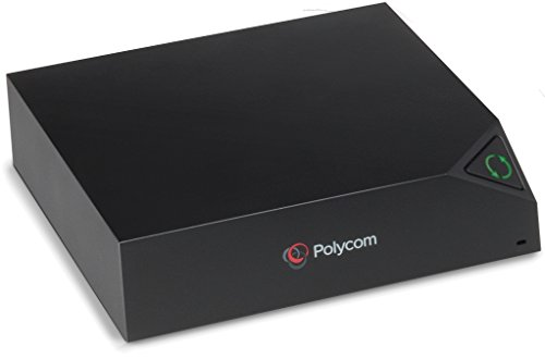 Image of Polycom Realpresence TRIO Visual+ Webcam