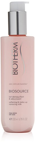 Biotherm Biosource PS Latte Struccante - 200 ml