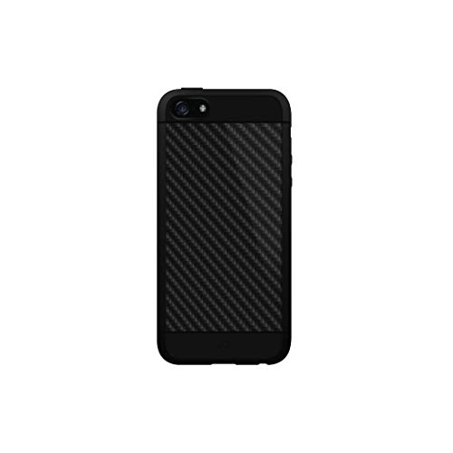 176488 Cover Material Case Re