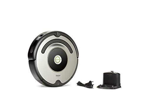 iRobot Roomba 615 Staubsaug-Roboter - 2