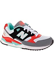 Sneakers Women New Balance 574 Sneakers Women