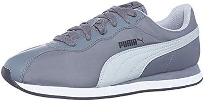 Puma Unisex Yetişkin Turin Ii Nl Sneaker 366963
