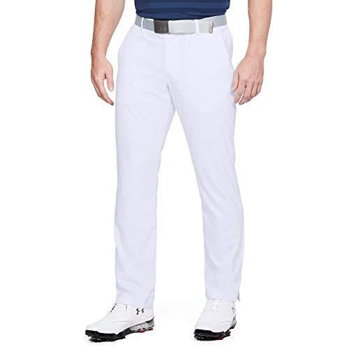 c5a620044ad96 Golf-pants the best Amazon price in SaveMoney.es