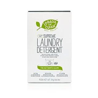 Color Konzentriertes Vollwaschmittel SA8TM - Colour Concentrated Laundry Powder Detergent - 3 kg - Amway - (Art.-Nr.: 109850)