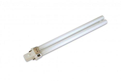Ersatzlampe 11 Watt UV Lampe PlusLamp