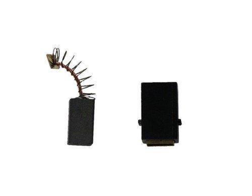 Spazzole e portaspazzole per miscelatori yamato 93249 utensileria elettrica