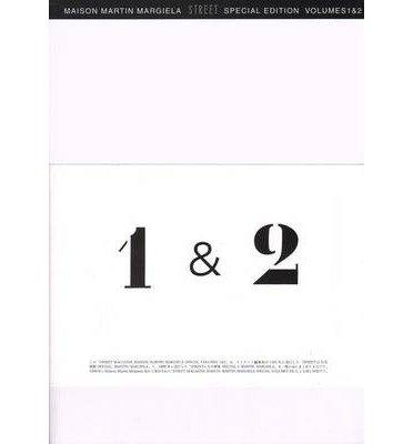 maison-martin-margiela-street-special-edition-vol-12-author-martin-margiela-oct-2013