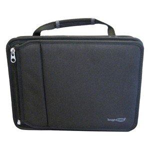 Panasonic fieldmate Always-on-Tragetasche (cf-fmaot2W2) Cabrio Laptop-computer