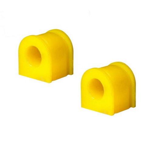 set-di-2-pezzo-pu-boccola-17-01-3322-2-frontale-sospensione-barra-antirollio-vesta-id-22-mm