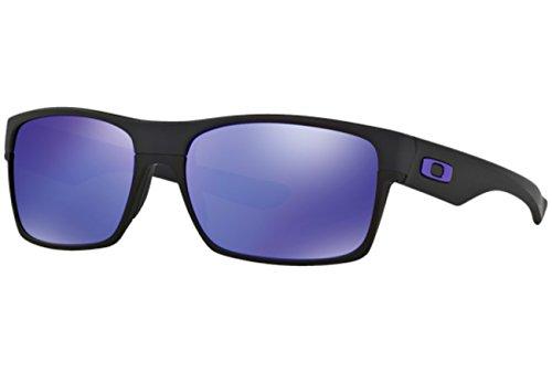 Oakley Sonnenbrille TWOFACE (OO9189 918908 60)