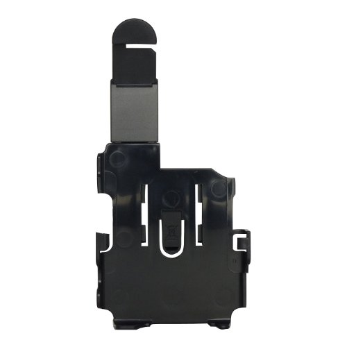 sumo:mobile Halteschale für BlackBerry Z30 Gerätehalter Schale Handyschale