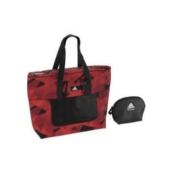 Adidas Better Tote Gr Bolso...