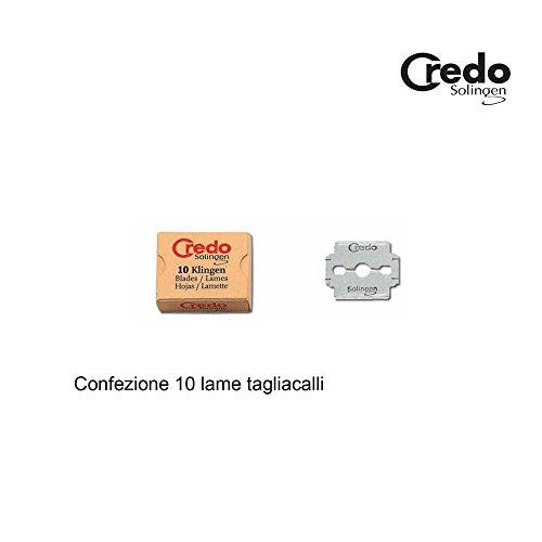 Credo - Lame Credo (Conf. 10 Lame)