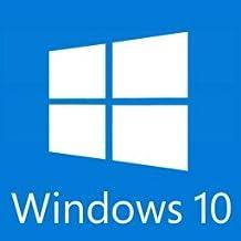 Windows 10 Pro 32/64 Bit OEM Aktivierungsschlüssel Key
