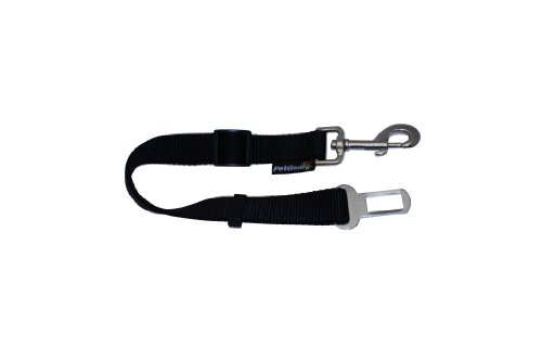 petgear-by-happy-pet-dog-seat-belt