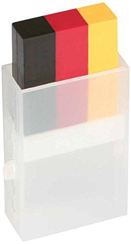 Amscan 9900908 Schminkstift, Unisex-Erwachsene, One Size