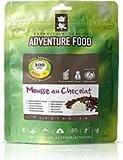 Adventure Food Fertiggericht Mousse au Chocolate Outdoor-Nahrung