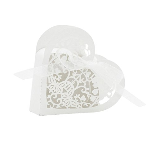 lot-de-20-bote-drages-coeur-bonbonnire-en-papier-bote-cadeau-pour-fte-mariage-blanc