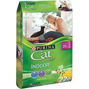 purina-cat-chow-indoor-cat-food-22-lbspack-of-2-by-purina