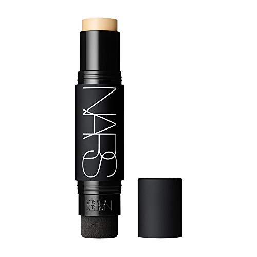Nars - Fondo de maquillaje stick foundation velvet matte