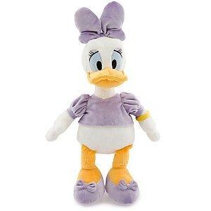 20 cm (Daisy Duck) (Daisy Plüsch)
