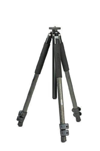 giottos-ytl-silk-road-trepied-a-colonne-verticale-2d-en-carbone-diametre-25-mm-noir