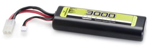 ABSIMA - Lipo 7.4 V-25 C 3000 Hardcase (tam) (4130001)