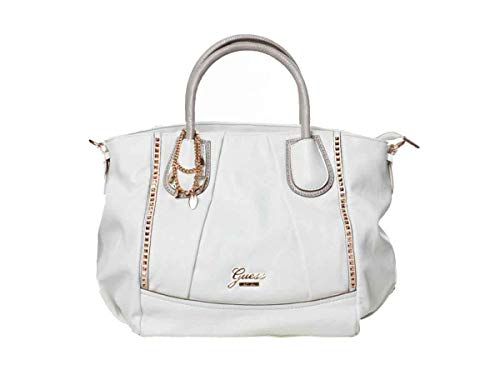 370b61cc8f Guess femme the best Amazon price in SaveMoney.es