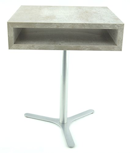 table-basse-ou-table-aspect-beton-40-x-40-x-50-cm