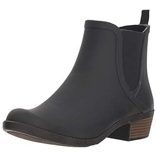 Lucky Brand Women's Lk-baselh2o Rain Boot