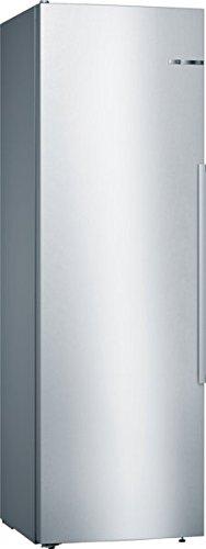 Bosch Serie 8 KSF36PI3P Independiente 300L A++ Acero